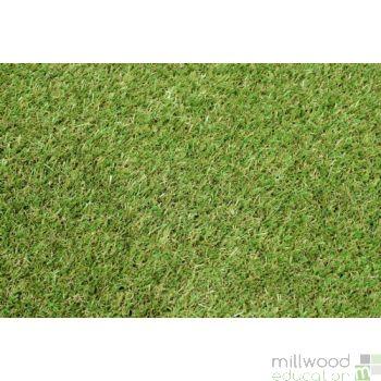 Grass Matting 2.5m x 2m