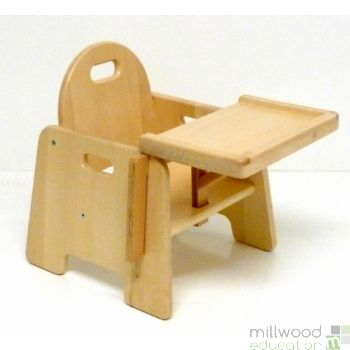 Infant Feeding Chair 14cm