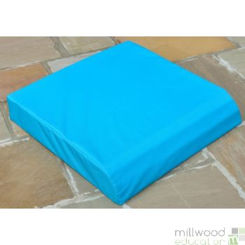 Soft Playbase BLUE