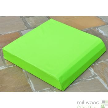 Soft Playbase GREEN