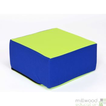 Pre-School Blue/Lime Table