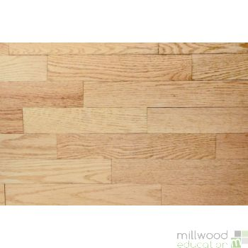 Role Play Flooring Mat (Wood)