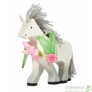 Budkins Unicorn