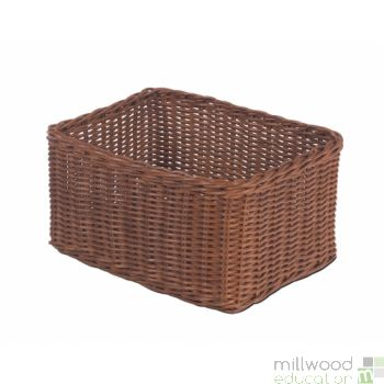 Large Baskets Set of 6