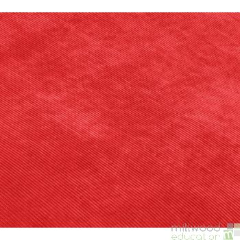Snuggly Den Red Cord Cover ONLY
