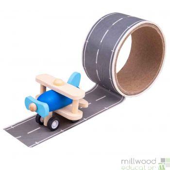 Runway Tape
