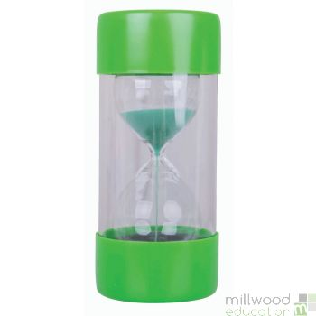 Sand Timer 1 minute