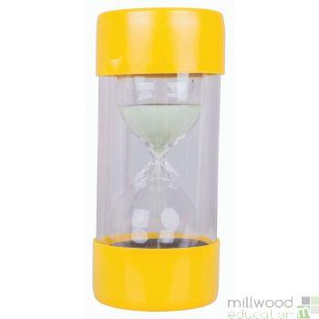 Sand Timer 3 minutes