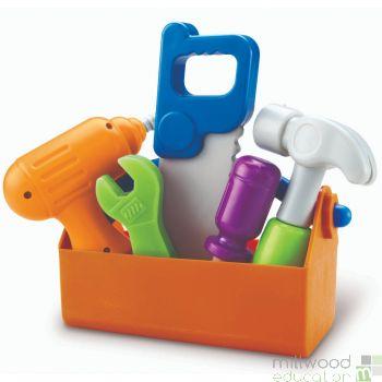 Tool Set