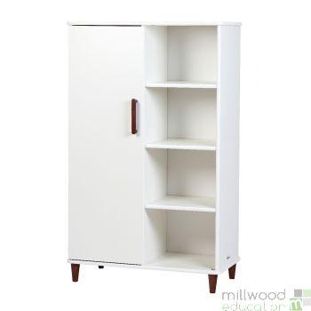 Single Cupboard Door Unit