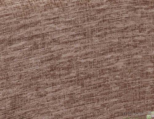Loose Cover Sofa - Caramel Chenille