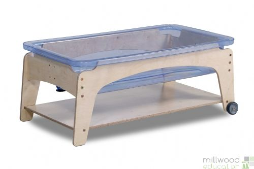 Sand and Water Station - H44cm