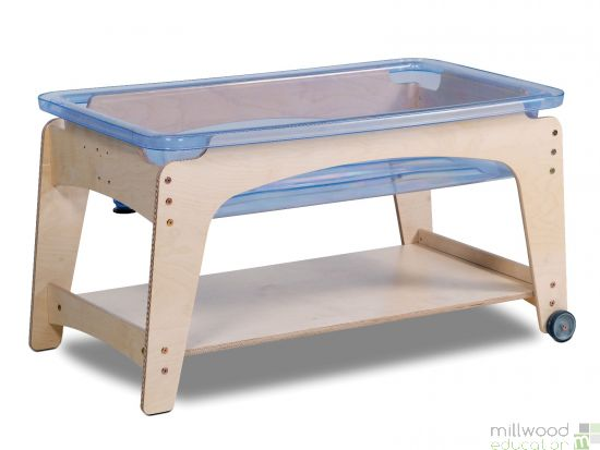 Sand and Water Station - H59cm
