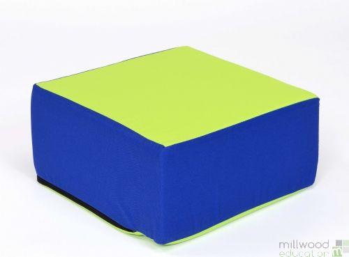 Pre-School Blue/Lime Table