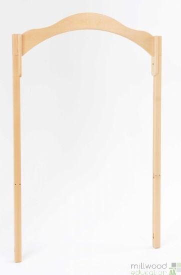 RS Entrance Arch - 96cm Wide