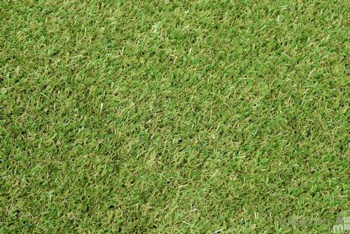 Grass Matting 2m x 2m