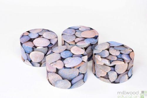 Buffets - Pebbles