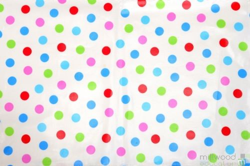 Crafty Mats Dotty