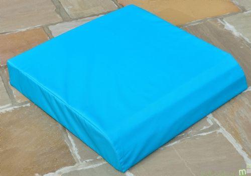 Soft Playbase BLUE